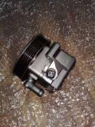 Насос гидроусилителя руля Ford Focus 2. Оригинал.