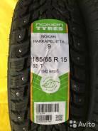 Nokian Hakkapeliitta 9, 185/65 R15