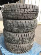 Dunlop Winter Maxx WM01, 165/55 R14