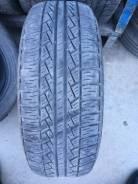 Pirelli Scorpion STR, 215\65\16