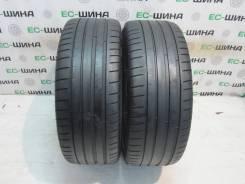 Michelin Pilot Sport 4, 205/40 R18