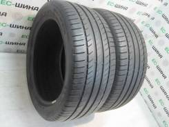 Michelin Primacy HP, HP 255/45 R18