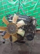 Двигатель Toyota Crown 1996 [60920]