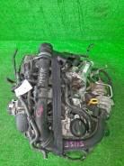 Двигатель Volkswagen Touran, 1T3, CTH; J5115 [074W0058551]