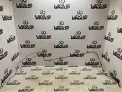 Трубка тормозная Lexus Ls460 2006 [4732250260] USF40L 1Urfse