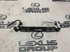 Фонарь подсветки номера Lexus Ls460 2006 [7680950020] USF40L 1Urfse