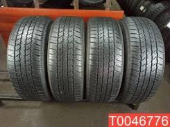 Bridgestone Dueler H/T 684, 265/60 R18 95Y