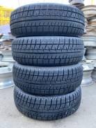 Bridgestone Blizzak Revo GZ, 205/60 R16 92Q