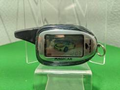 Брелок Scher-Khan Magicar 9 Pro