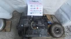 АКПП 3050033360 для Toyota Camry