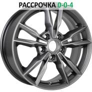 Колесный диск Икигай 6.5x16/5x114.3 D67.1 ET50 Highway iFree