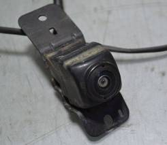 Камера заднего вида Kia K9 , K900 , Quoris I [957603T600]