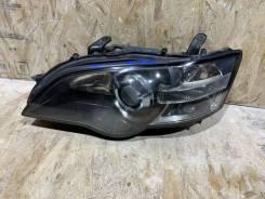 Фара Subaru Legacy 2003 [84001AG030], левая
