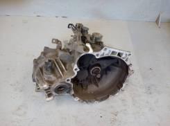 МКПП (механическая коробка передач) V1.3 Hyundai Getz (2002-2010)