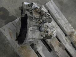 МКПП (механическая коробка передач) V1.1 Hyundai Getz (2002-2010)