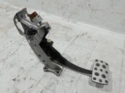 Педаль тормоза без пробега по РФ Subaru XV #116