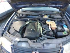 Двигатель Volkswagen Passat B5 1999 1.8 л, Бензин ( ARG )