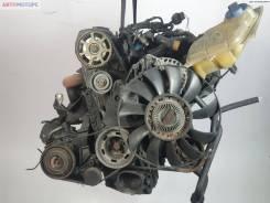 Двигатель Volkswagen Passat B5 1999 1.6 л, Бензин ( AHL )