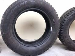 Michelin X-Ice North 3, 175/65/14