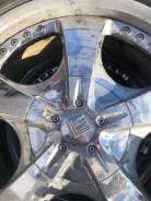 Продам колёса с резиной и проставками