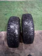 Dunlop Ice Touch, 175/65R14