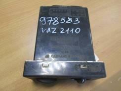 Блок управления отопителем (2111812802001) ВАЗ 2110/ ВАЗ 2111/ ВАЗ 2112