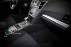 Замок КПП (MTL) 2015 INT для VW Golf Plus 2010-, 6MT/VW Tiguan 2007-, 6MT