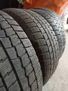 Dunlop Winter Maxx, R18 235*50