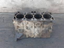Блок цилиндров 5AFE Toyota (дефект)