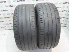 Michelin Latitude Sport 3, 275/45 R20