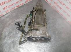 АКПП 310204AX06 устанавливаетсяна на а/м Nissan Laurel VIII