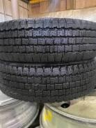 Bridgestone Blizzak W969, 205/70 R16