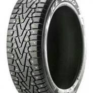 Pirelli Ice Zero, 235\50 R18