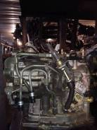 АКПП Toyota Corolla, Sprinter, Corolla Ceres, Sprinter Marino, Corolla Levin, Sprinter Trueno, Sprinter Carib 4AFE/5AFE