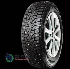 Bridgestone Blizzak Spike-02 SUV, 225/60 R18 104T XL TL