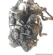 Двигатель Volkswagen Polo (Mk4) 2001-2009 [9825408]
