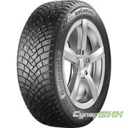 Continental IceContact 3, 255/45 R19 104T XL