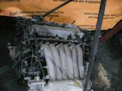 ДВС Hyundai/Kia Sonata, Optima, Magentis G6BV