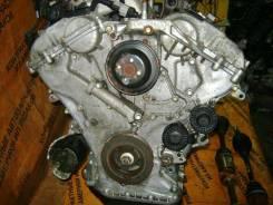 ДВС Hyundai Sonata G6DB