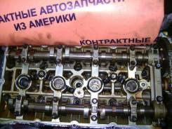 ДВС Hyundai/Kia Sonata, Magentis, Carens G4KC