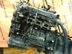 ДВС Hyundai/Kia Sonata, Santa Fe, Genesis, Sorento G6DB