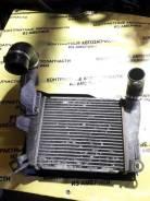 Радиатор Интеркулера Mazda Atenza, CX-7, Mazda 3 MPS, Mazda 3 Speed, Mazda 6 MPS, Mazda 6 Speed 2002-2012 [Ш-000625501]