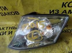 Габарит Mazda MPV [Ш-000626309], левый