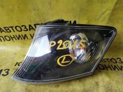 Габарит Mazda MPV [Ш-000571732], левый