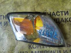 Габарит Mazda MPV 1999-2002 [А-000011190], правый