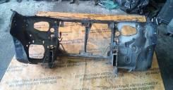 Рамка радиатора Mazda MPV LV5W