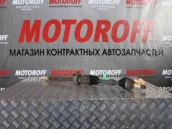 Привод Toyota Demio, правый передний