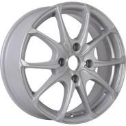 Колесный диск Такеши 6x16/4x100 D60.1 ET45 Neo_classic iFree