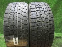 Dunlop Winter Maxx WM02, 215/45r17